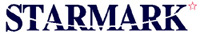 Starmark Interntinoal Logo